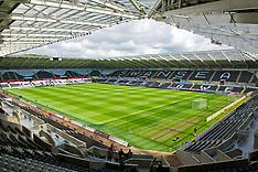 120513 Swansea v Liverpool