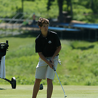 Day 2 of the 2018 WIAA Boys State Golf Tournament