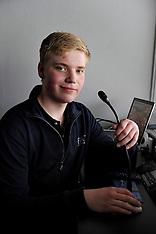 20120428 Christoffer Nielsen, Fodboldklubben Skjold