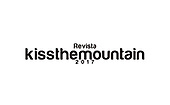 kissthemountain