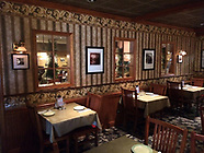 Barones Restaurant