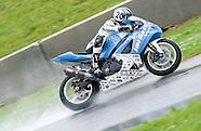 Road America - AMA Superbike -2008