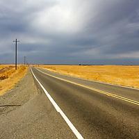 California Roadways