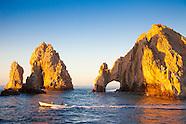 Baja California Mexico