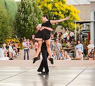 Hannah Kahn Dance Co