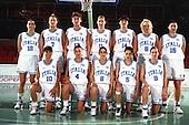 Europei Brno 1995