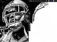 iPad Pro Drawings