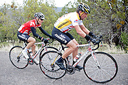 2010 Tour of the Gila