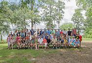 2013-06-09_Cook Reunion