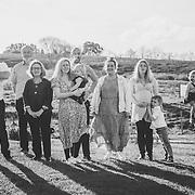 Fyers  Family Photos