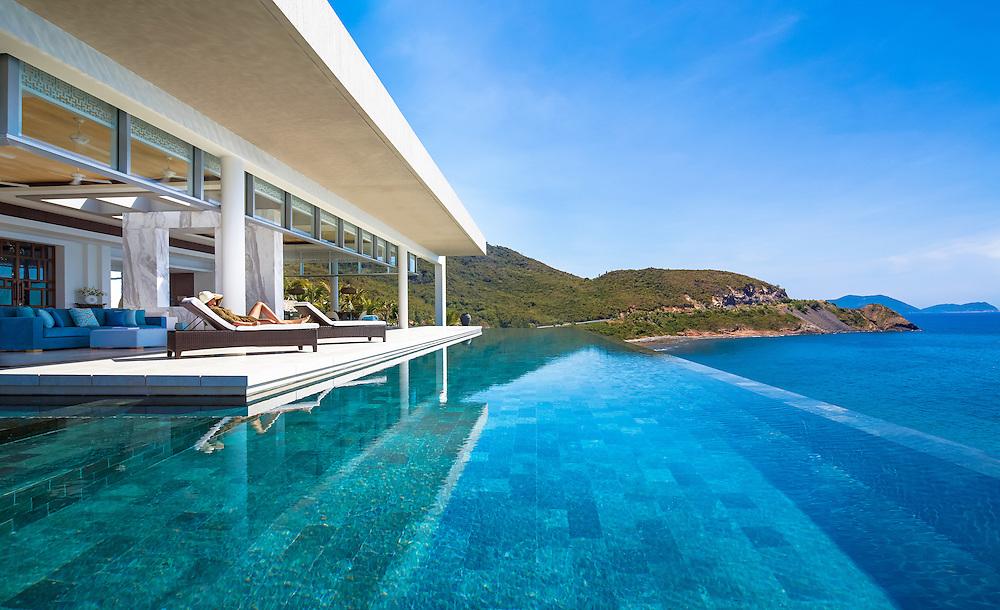 Mia Residence at Nha Trang, Vietnam