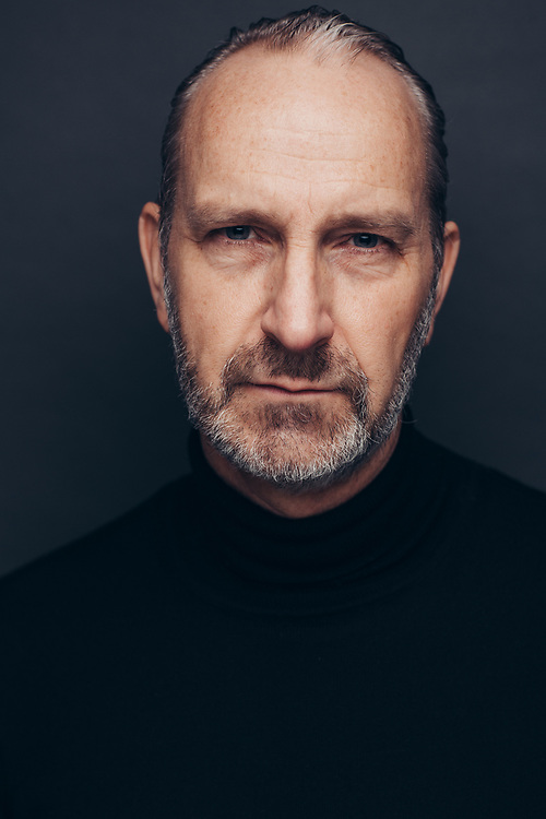 Mogens Eckert (©HEIN Photography)