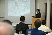 MCE Capstone Presentations   Day 2 CGCS Summer Residency