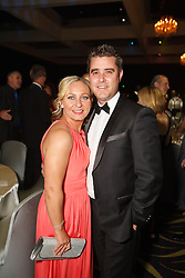 Automotive Holdings Group Awards Perth 2014. Western Australia. Event Photography by Ze / Event Photos Australia.