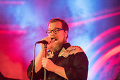 John Grant - Union Chapel, 2may17