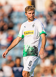 17.07.2019, Kufstein Arena, Kufstein, AUT, Testspiel, Borussia Moenchengladbach vs Istanbul Basaksehir FC, im Bild Christoph Kramer (Borussia Mönchengladbach) // during a test match for the upcoming Season between Borussia Moenchengladbach and Istanbul Basaksehir FK at the Kufstein Arena in Kufstein, Austria on 2019/07/17. EXPA Pictures © 2019, PhotoCredit: EXPA/ Stefan Adelsberger