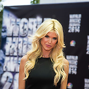 MON/Monaco/20140527 -World Music Awards 2014, Victoria Silvstedt