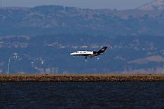 Cessna 525B CitationJet CJ3