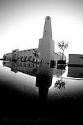 Doha Mosque
