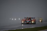 October 1- 3, 2015: Road Atlanta, Petit Le Mans 2015 - Cumming, Junqueira, Menezes, Hawksworth,  RSR Oreca PC