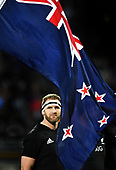 170909 Rugby Championship - All Blacks v Argentina