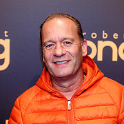NLD/Gouda/20151207 - Premiere Robert Long, Ron Boszhard