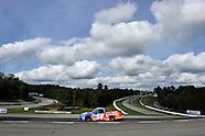 2013 Mosport NASCAR Trucks