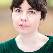 Amy Dunne -  - Actors Headshots Dublin - Alan Rowlette Photography
