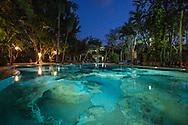 Auftraggeber: Hotel Dolores Alba Chichen Itza , Ort: Chichen Itza, Mexico