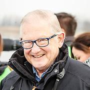 NLD/Biddinghuizen/20160306 - Hollandse 100 Lymphe & Co 2016, Mr. Pieter van Vollenhoven