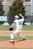 2014 Illinois Wesleyan Titans Baseball photos