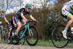- Grand Prix de Dottignies 2016. A 117km road race starting and finishing in Dottignies, Belgium on April 4th 2016.