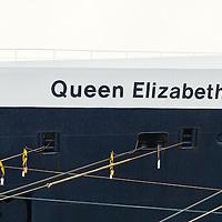 2007 - Cruise Terminal Opening