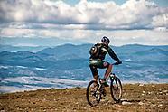Mountain Biking-Montana-Bozeman/Big Sky