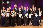 20130523 - Schmolz-und Bickenbach Preistraegerkonzert Kammermusik