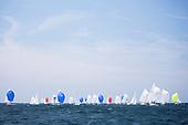 2012 Npt Regatta / Npt Sailing Week