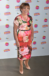 Pictured is Lorraine Kelly.<br /> Lorraine's High Street Fashion Awards 2014 at Vinopolis, London, UK.<br /> Wednesday, 21st May 2014. Picture by Ben Stevens / i-Images