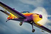 Extra 300 - Gauntlet Warbirds - Aurora, IL