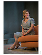 betty schuurman | the little foxes | ..
