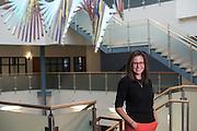 christin tripp, techgrowth ohio, Economics Faculty