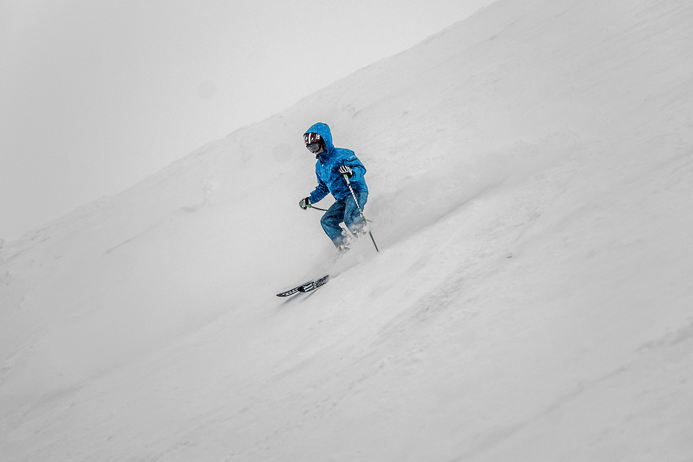 Loveland Ski Club