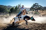 California - The Alisal Ranch at Solvang