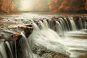 GALLERY - Waterfalls