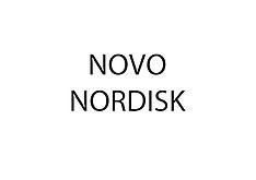 20110623 NOVO Nordisk - Charlotte Zarp Andersen