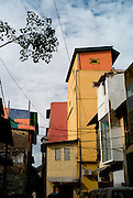 Downtown - Galle