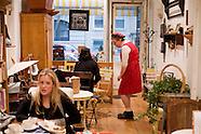 20081105_NYT_UNDER-podunk