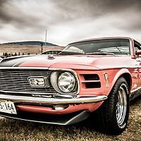 1970s Classics