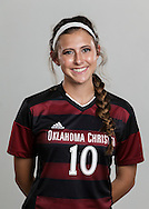 OC Women's Soccer Team and Individuals<br /> 2016 Season