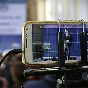 Il primo Italian Digital Day, incontri e dibattiti dedicati all'innovazione digitale in Italia organizzato alla Reggia di Venaria Reale (TO) 21/11/2015