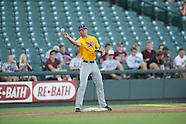 Sunnyvale Raiders 2A Baseball Championship 2014